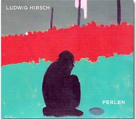 Ludwig Hirsch - Gottlieb Live